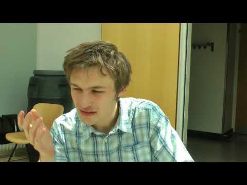 UMTiP 2017 Christian Doppler Dopplereffekt Akkustisch