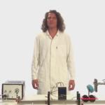 Bewegter Wagen Doppler Effekt