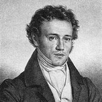 アダム・フォン・ブルク男爵