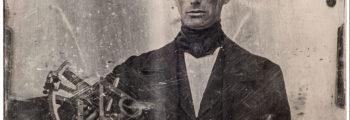 17. März 1853