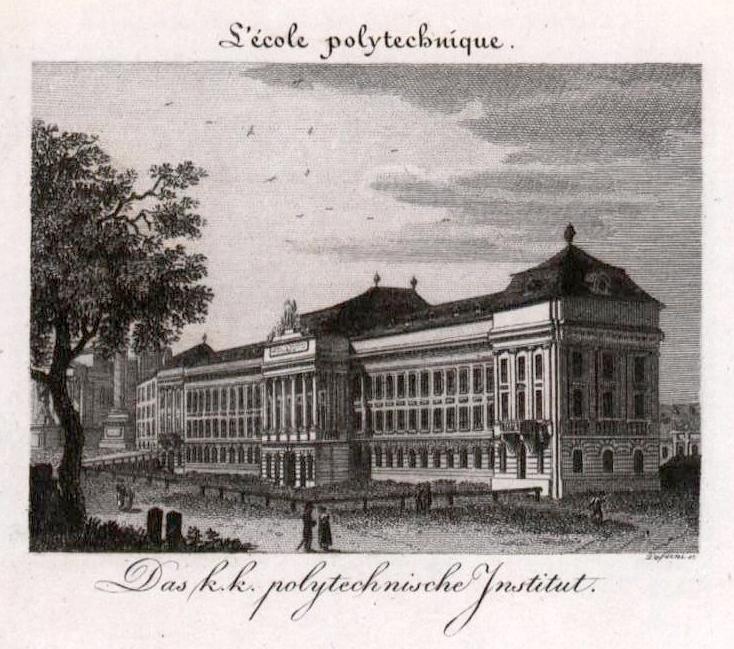 Polytechnisches Institut
