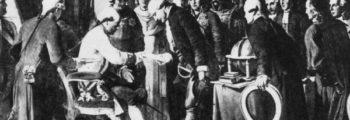 1840年